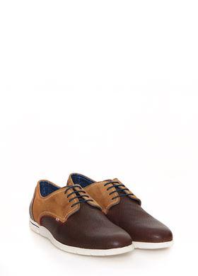 Ανδρικά Παπούτσια RELOAD