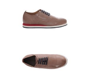 Reload Shoes - Ανδρικά Δετα Derby RELOAD