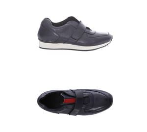 Reload Shoes - Ανδρικά Sneakers RELOAD