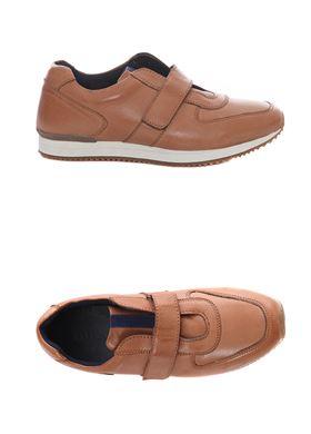 Ανδρικά Sneakers RELOAD