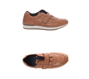 Reload Shoes - Ανδρικά Sneakers RELOAD reload shoes   ανδρικά υποδήματα
