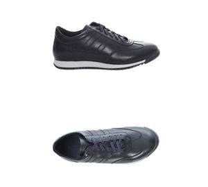 Reload Shoes - Ανδρικά Δετα Sneakers RELOAD reload shoes   ανδρικά υποδήματα