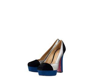 Designers Shoes - Γυναικείες Γόβες Paris Hilton designers shoes   γυναικείες γόβες