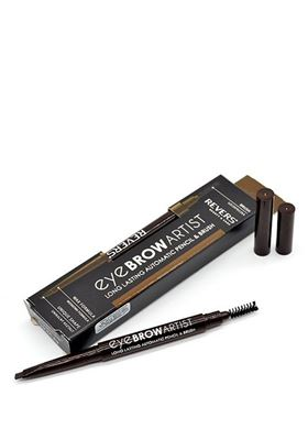 Revers Cosmetics Eye Brow Artist