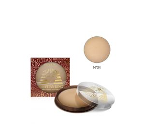 Beauty Basket - Revers Egyptian King Bronzing Powder 04