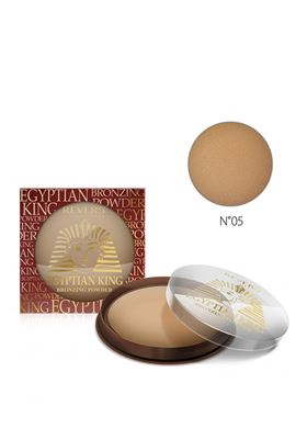 Revers Egyptian King Bronzing Powder 05