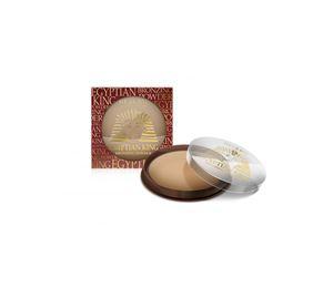 Beauty Basket - Revers Egyptian King Bronzing Powder 05