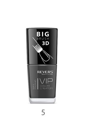 Revers VIP  Nail Laquer 05