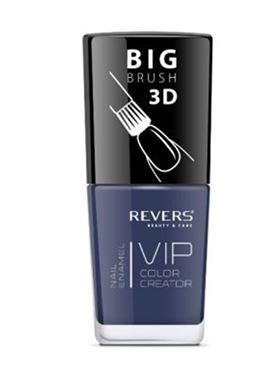 Revers VIP  Nail Laquer 09