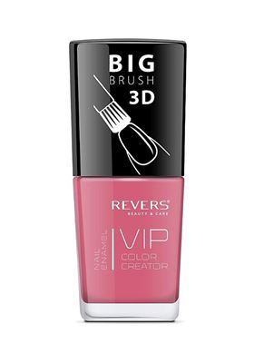 Revers VIP  Nail Laquer 119