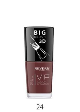 Revers VIP  Nail Laquer 24