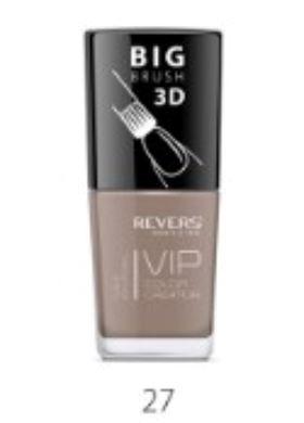 Revers VIP  Nail Laquer 27