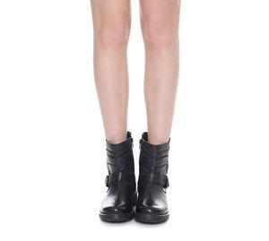 Reload Shoes - Γυναικεία Μποτάκια RELOAD reload shoes   γυναικεία υποδήματα