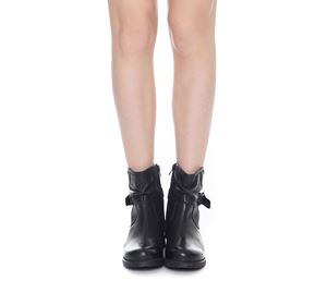 Reload Shoes - Γυναικείες Μπότες RELOAD reload shoes   γυναικεία υποδήματα
