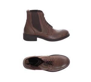 Reload Shoes - Ανδρικές Chelsea Αρβύλες RELOAD