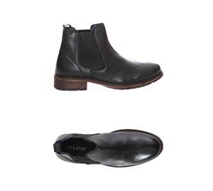 Reload Shoes - Ανδρικά Chelsea RELOAD reload shoes   ανδρικά υποδήματα