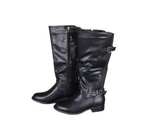 Outlet - Γυναικείες Μπότες CELESTINO γυναικα υποδήματα