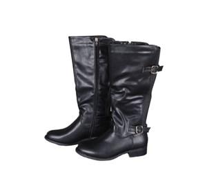 Celestino - Γυναικείες Μπότες CELESTINO celestino   υποδήματα