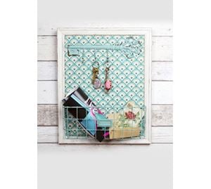 Jewels Bazaar - Διακοσμητικό Σπιτιού Νεραϊδοχώρα