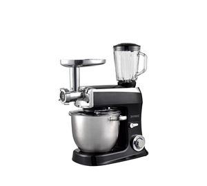 Home Essentials - Κουζινομηχανή 3 σε 1 Royalty Line