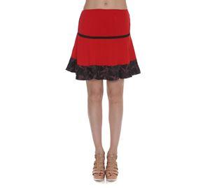 Casual Fashion - Γυναικεία Φούστα RELIGION