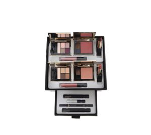 Estee Lauder - Σετ Makeup Estee Lauder OVER THE TOP BLOCKBUSTER estee lauder   φροντίδα προσώπου