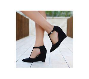 Delisiyim Shoes - Γυναικείες Γόβες DELISIYIM
