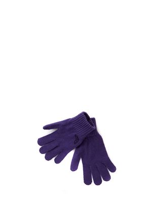 Outlet - Παιδικά Γάντια Roxy