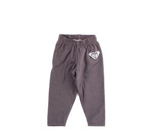 Destination Sales - Παιδικό Κολάν Roxy destination sales   παιδικά παντελόνια