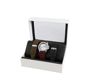 Ferendi & Decerto Watches - Γυναικείο Ρολόι ALAIN MILLER
