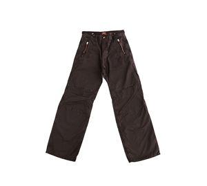 Mix & Match - Παιδικό Παντελόνι Rare mix   match   παιδικά παντελόνια