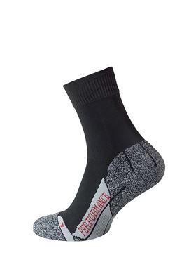 Γυναικείες Κάλτσες Vincent Creation