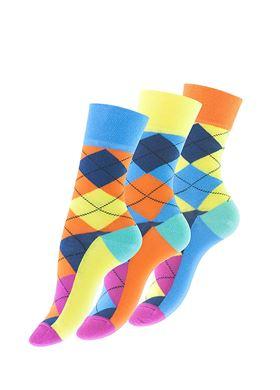 Γυναικείες Κάλτσες VCA