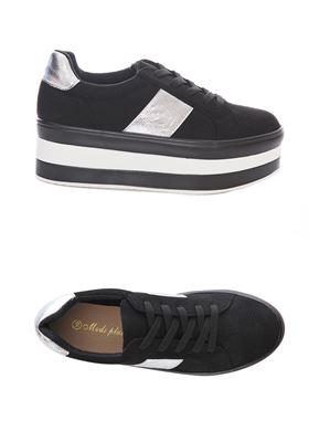Γυναικεία Flatform Sneakers X-RAY