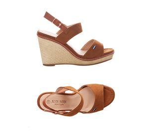 I-Doll Heels & Wedges - Γυναικεία Sport Πλατφόρμα I-DOLL