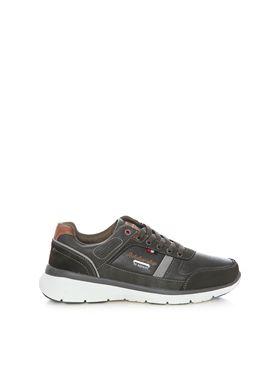 Ανδρικά Sneakers X-RAY