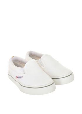 Παιδικά Sneakers Superga