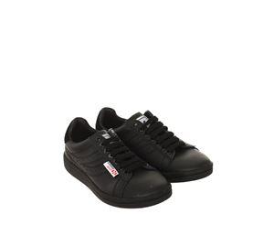 Superga - Unisex Sneakers Superga