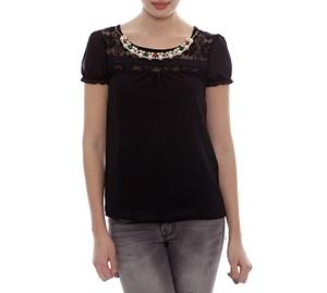 Outlet - Γυναικεία Μπλούζα MOLLY BRACKEN γυναικα μπλούζες