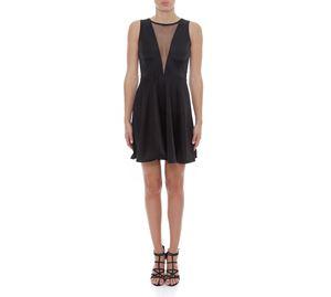 Outlet - Φόρεμα MOLLY BRACKEN γυναικα φορέματα