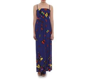 Outlet - Γυvαικείο Φόρεμα MOLLY BRACKEN γυναικα φορέματα
