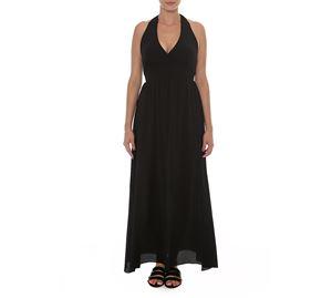 Woman Bazaar Vol.2 - Γυναικείο Φόρεμα UP CLOTHING woman bazaar vol 2   γυναικεία φορέματα