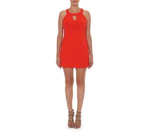 Woman Bazaar - Γυναικείο Φόρεμα UP CLOTHING woman bazaar   γυναικεία φορέματα