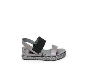 Lee Cooper Shoes & More - Γυναικείες Πλατφόρμες Francesco Milano