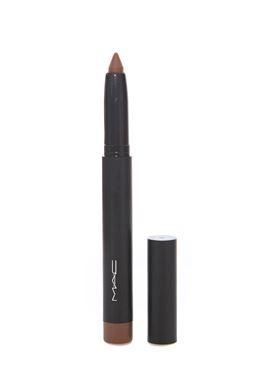 Μολύβι Φρυδιών MAC CORK