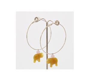 Lilo Jewels - Γυναικεία Σκουλαρίκια Lilo lilo jewels   γυναικεία κοσμήματα