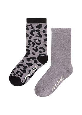 Παιδικές Κάλτσες PEPE JEANS