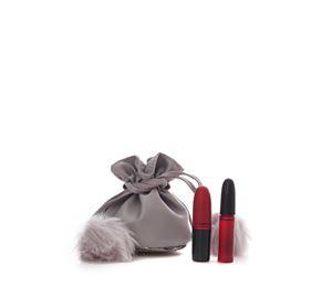 The Beauty Shop - Σετ MAC