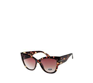 VQF Italia & More Sunglasses - Γυναικεία Γυαλιά SEEVISION