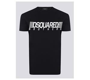 Man Fashion Outlet - Ανδρική Μπλούζα DSQUARED2